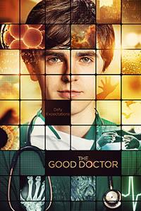 好医生第三季