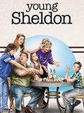 小谢尔顿第三季Young Sheldon迅雷下载