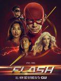 闪电侠第六季The Flash迅雷下载