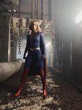 超级少女第五季Supergirl迅雷下载