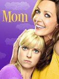 极品老妈第七季Mom迅雷下载